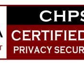 English: Certified HIPAA Privacy Security Expert