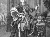 Peter II of Russia