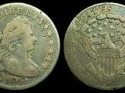 Image of a Draped Bust dime. Obtained from worldcoingallery.com, specifically http://worldcoingallery.com/countries/nmc/us-db10.jpg.