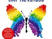 Over the Rainbow (2007 charity album)