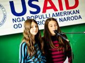 Kosovo Teacher Professional Development Centers