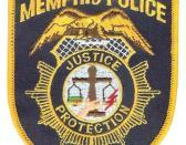Memphis Police Department