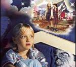 Hansel and Gretel (2002 film)