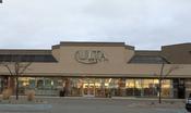 Ulta Beauty, 928 Eisenhower Pkwy, Ann Arbor, MI 48103, Canrbrook Village Shopping Center