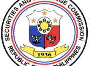 Securities and Exchange Commission (Philippines)