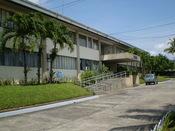 Technical Education Skills Development Authority Tacloban Regional Training Center