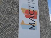 MACT Matamoros