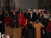 IMG_166Sandy Hook Workers Assistance Fund bill signing ceremony8