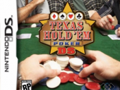 Texas Hold 'Em Poker (video game)