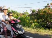 Hindu-Family-Bali