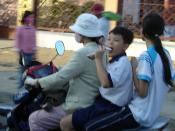 VOYAGES VIETNAM ODYSSÉE EN INDOCHINE : LE GRAND TOUR VIETNAM, CAMBODGE, LAOS