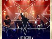 Home (Collective Soul album)