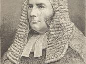 Sir A. L. Smith (1836-1901)