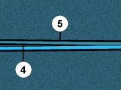English: Sword:1) 2) 3) 4) 5) 6) 7)Category:Swords