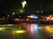 Billy Bob's Texas Club