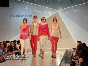 Calvin Klein Jeans Spring Summer 20131.1-IMG_2653