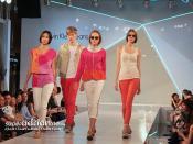 Calvin Klein Jeans Spring Summer 20133.2-IMG_2654
