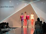 Calvin Klein Jeans Spring Summer 20134.3-IMG_2651