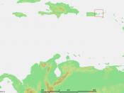 Caribbean - Culebra.PNG