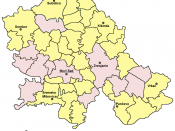 Official usage of Slovak language in Vojvodina, Serbia