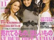 Vivi (magazine)