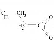 Monosodium-glutamate