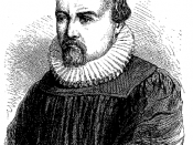 Salomon de Caus