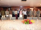 Instituto Cultural Steve Biko ganha nova sede