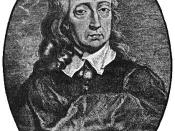 From http://www.lib.utexas.edu, in the public domain ja:画像:John Milton.jpg