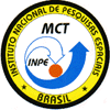 National Institute for Space Research