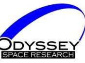 Odyssey Space Research