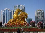 Shantou, China