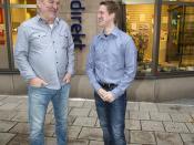 Oresund Direkt Sverige Ohlsson Veiler 20121115 0052F