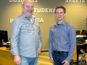 Oresund Direkt Sverige Ohlsson Veiler 20121115 0138F