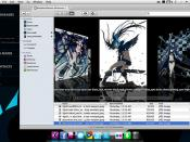 References for BRS Diorama