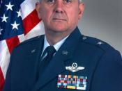 English: Photo of Brod Veillon, taken from U.S. Department of Defense server / website http://www.la.ngb.army.mil/aag_air.htm. The Louisiana National Guard is an agency of the Federal Government of the United States of America.