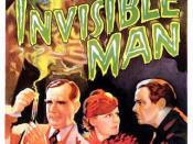 The Invisible Man (film)