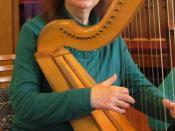 Janet Naylor