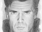 Mel Gibson american actor