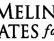 English: Bill & Melinda Gates Foundation