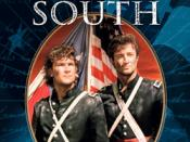 North and South (TV miniseries)