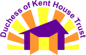 Duchess of Kent House Charity Enhancing the quality of life with specialist palliative care