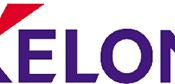 Old logo of Kelon before 2007
