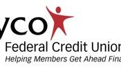 Tyco Federal Credit Union