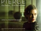 Mildred Pierce (TV miniseries)
