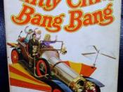 Novelisation of the film by John Burke, published by Pan Books