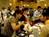 2008-AACC-Saigon 301