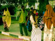 20110523-Djibouti
