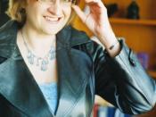 Elonka Dunin 8-2006