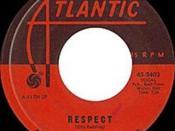 Respect (song)